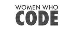 womenwhocde