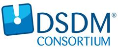 DSDM Consortium