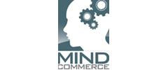 mindcomrc