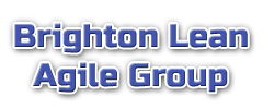 brighton-lean-agile-group-logo