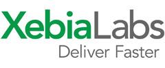 XebiaLabs Media Kit