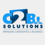 c2bsolution