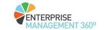 enterprise-management